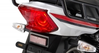 800-z-433-strike150-rearlight